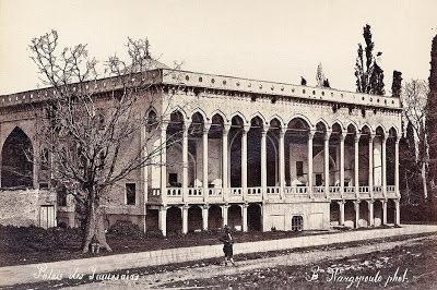 Kargopoulo Fotoğrafı