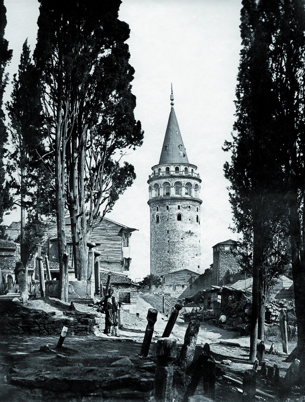 galata-kulesi-ernest-de-caranza-1854.jpg