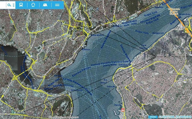 Harita1.jpg